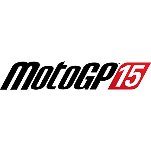 Image 4 for MotoGP 15