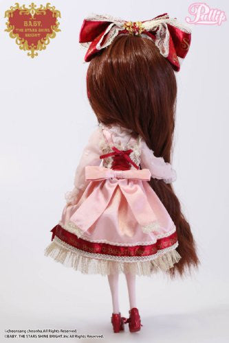 Image 5 for Misako Aoki - Pullip P-114 - Pullip (Line) - Favorite Ribbon - 1/6 (Baby the Stars Shine Bright, Groove)