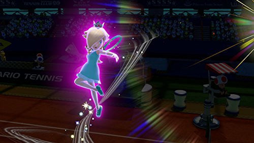 Image 11 for Mario Tennis Ultra Smash