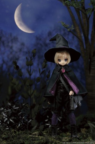 Image 2 for Aoto - Ex☆Cute Family - PureNeemo - 1/6 - Magic Boy of Moonlight (Azone)