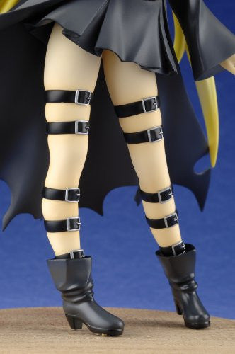 Image 7 for To LOVEru - Konjiki no Yami - 1/6 (Cospa)