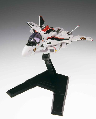 Image 5 for Macross Frontier - VF-25F Messiah Valkyrie (Saotome Alto Custom) - SD∞ (Bandai)