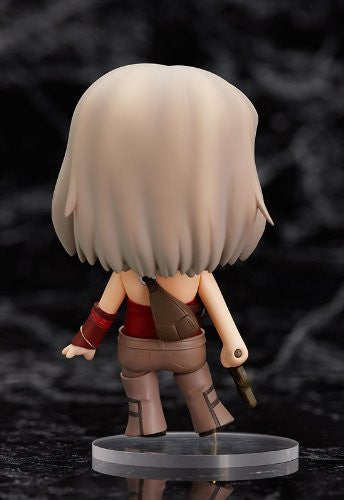 Image 5 for Canaan - Nendoroid #087 (Good Smile Company)