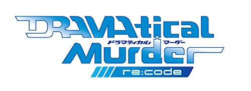 Image 5 for Dramatical Murder Re:code [Limited Edition]