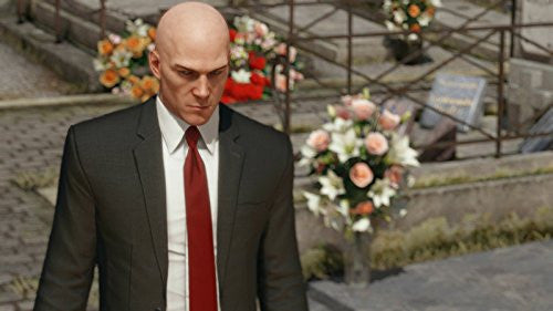 Image 5 for Hitman: The Complete First Season