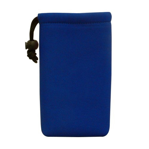 Image 2 for Quick Pouch 3DS (blue)