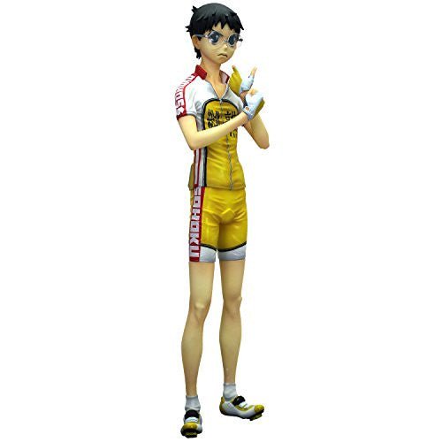 Image 1 for Yowamushi Pedal - Onoda Sakamichi - Hdge - Mens Hdge - TMS Limited Series No.4 (Union Creative International Ltd)