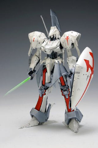 Image for Five Star Monogatari - LED Mirage - M.H.Series - 1/144 - 10th Anniversary - 10 (Wave)
