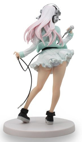 Image 3 for SoniComi (Super Sonico) - Sonico - SQ