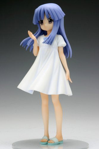 Image 5 for Higurashi no Naku Koro ni - Furude Rika - Dream Tech (Wave)