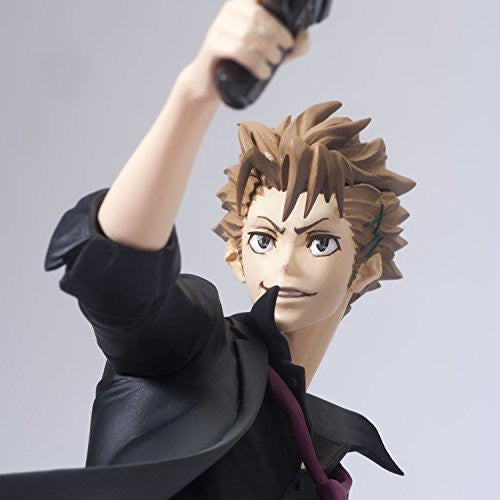Image 2 for Psycho-Pass - Kagari Shuusei - Mens Hdge No.32 (Union Creative International Ltd)