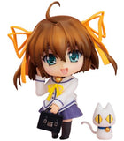 Thumbnail 1 for Da Capo - Asakura Nemu - Nendoroid - 140 (Good Smile Company)