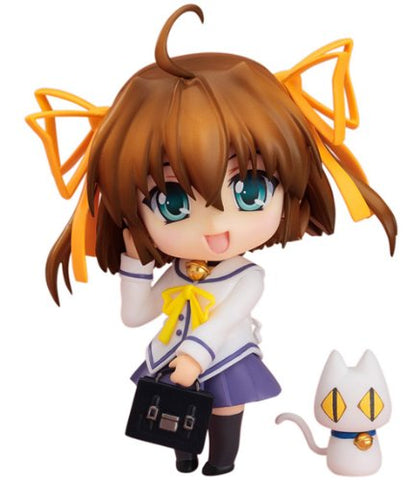 Image for Da Capo - Asakura Nemu - Nendoroid - 140 (Good Smile Company)