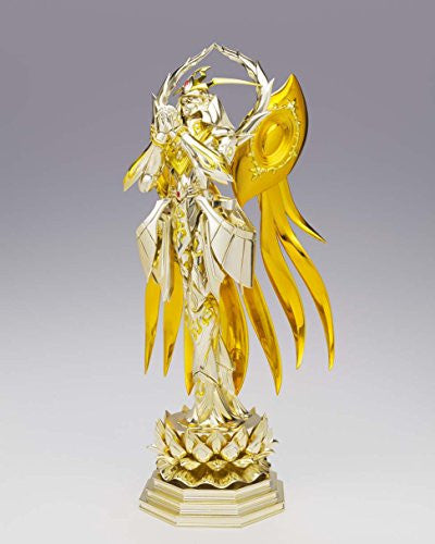 Image 8 for Saint Seiya: Soul of Gold - Virgo Shaka - Myth Cloth EX (Bandai)