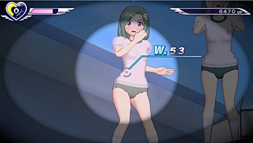 Image 15 for Gal*Gun Double Peace [Limited Edition]