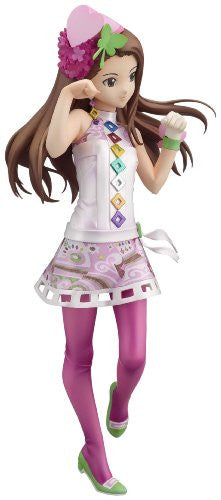 Image 5 for iDOLM@STER 2 - Minase Iori - Brilliant Stage - 1/7 - Princess Melody ver. (MegaHouse)