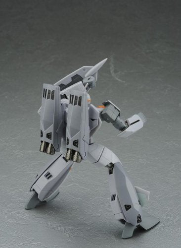 Image 5 for Macross Plus - VF-11B Thunderbolt - GN-U Dou - with Super Pack (Yamato)