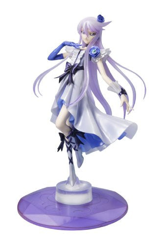 Image 4 for Heartcatch Precure! - Cologne - Cure Moonlight - Excellent Model - 1/8 (MegaHouse)