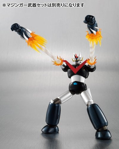 Image 10 for Great Mazinger - Super Robot Chogokin (Bandai)