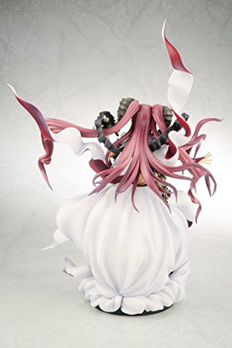 Image 3 for Z/X -Zillions of enemy X- - Luxuria - 1/8 (Broccoli)