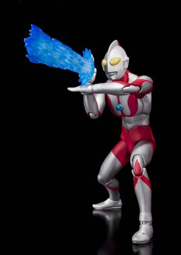 Image 4 for Ultraman - Ultra-Act - Renewal Ver. (Bandai)