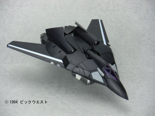 Image 7 for Macross 7 - VF-17D - 1/60 - Diamond Force (Yamato)