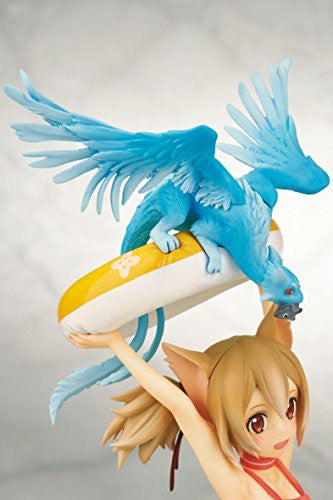 Image 6 for Sword Art Online - Pina - Silica - 1/8 (Broccoli)