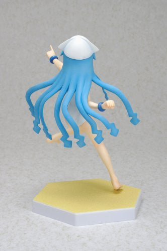 Image 3 for Shinryaku! Ika Musume - Ika Musume - Beach Queens - 1/10 - Swimsuit Ver. (Wave)