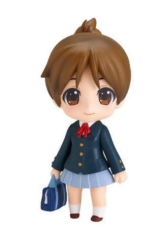 Image for K-ON! - Hirasawa Ui - Nendoroid - 135 (Good Smile Company)