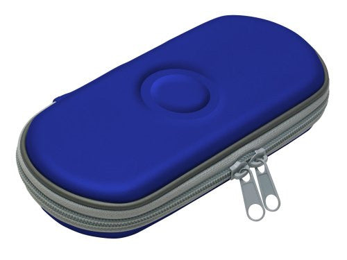 Image 2 for Hard Pouch Portable 3 (Blue)