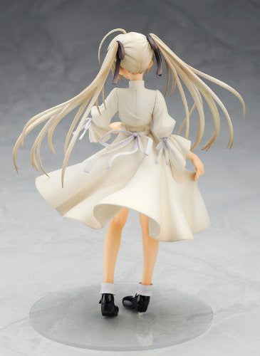 Image 5 for Yosuga no Sora - Kasugano Sora - 1/8 (Alter)