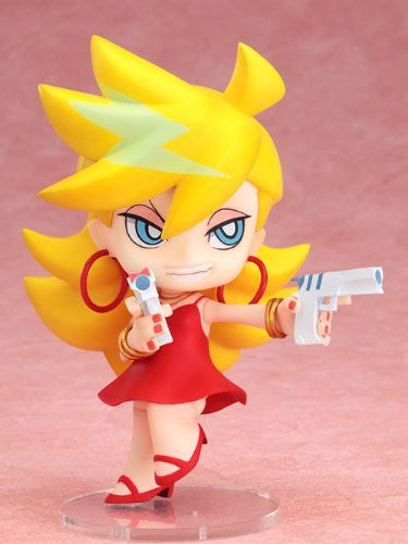 Image 3 for Panty & Stocking with Garterbelt - Panty Anarchy - Nendoroid - 160 (Good Smile Company)
