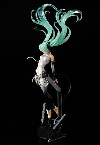 Image 5 for Vocaloid - Hatsune Miku - 1/8 - Append (Max Factory)