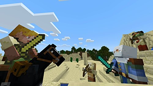 Image result for minecraft switch image