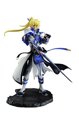 Image 1 for Guilty Gear Xrd -Sign- - Ky Kiske - 1/8 (Embrace Japan)