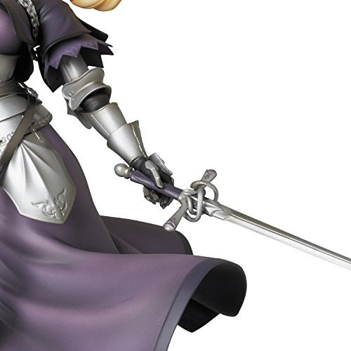 Image 5 for Fate/Apocrypha - Jeanne d'Arc - Perfect Posing Products - 1/8 (Medicom Toy)