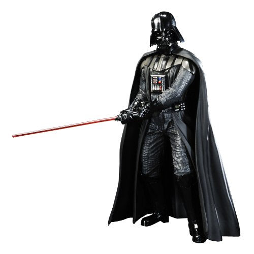 Image 1 for Star Wars - Darth Vader - ARTFX Statue - 1/10 - Return of Anakin Skywalker Ver. (Kotobukiya)