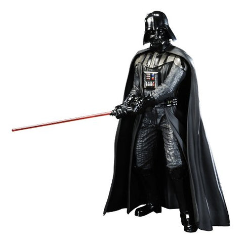 Image for Star Wars - Darth Vader - ARTFX Statue - 1/10 - Return of Anakin Skywalker Ver. (Kotobukiya)