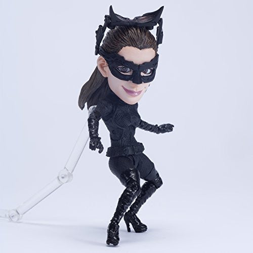 Image 7 for The Dark Knight Rises - Catwoman - Toysrocka! (Union Creative International Ltd)