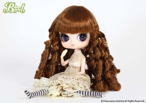 Image 3 for Pullip (Line) - Byul - Cordelia - 1/6 (Groove)
