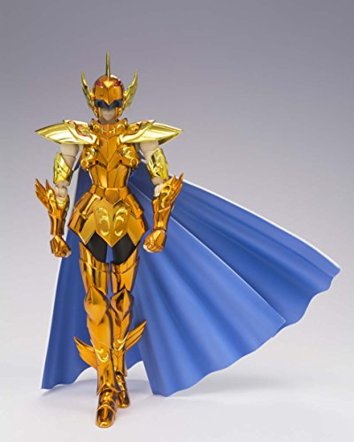 Image 3 for Saint Seiya - Seadragon Kanon - Myth Cloth EX (Bandai)