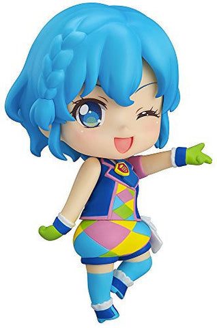 Image for PriPara - Dorothy West - Nendoroid - Nendoroid Co-de - Twin Gingham Co-de D (Good Smile Company)