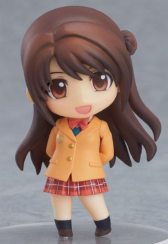 Image 6 for iDOLM@STER Cinderella Girls - Nendoroid Petit - Stage 02 - Blind Box Set