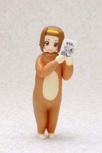 Image 2 for K-ON! - Tainaka Ritsu - Kigurumi (Wave)
