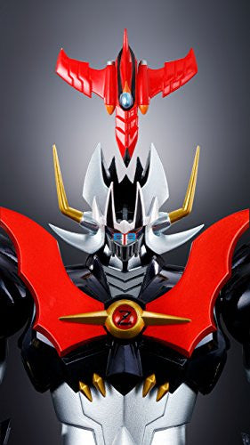 Image 7 for Mazinkaiser - Soul of Chogokin GX-75