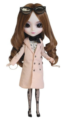 Image 1 for Pullip P119 - Pullip (Line) - Dilettante - 1/6 (Groove)