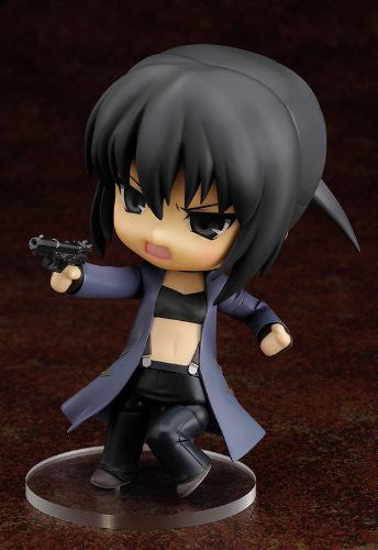 Image 4 for Canaan - Alphard - Nendoroid #090 (Good Smile Company)