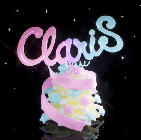 Image for Luminous / ClariS [Limited Edition]