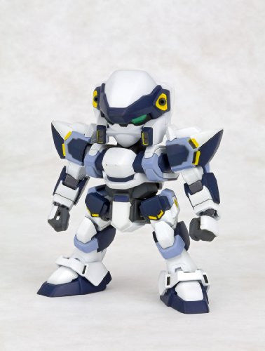 Image 1 for Full Metal Panic! The Second Raid - ARX-7 Arbalest - D-Style (Kotobukiya)