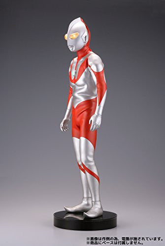 Image 6 for Ultraman - Mega Sofubi Advance MSA-014 - Type B (Kaiyodo)